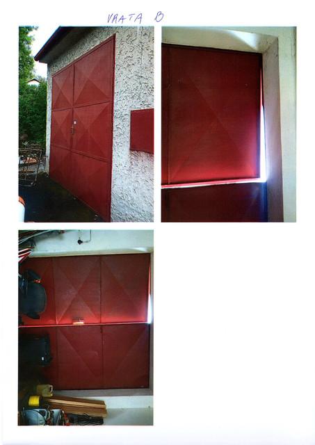 Vrata-foto-2