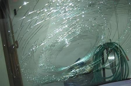 car-glass-repair