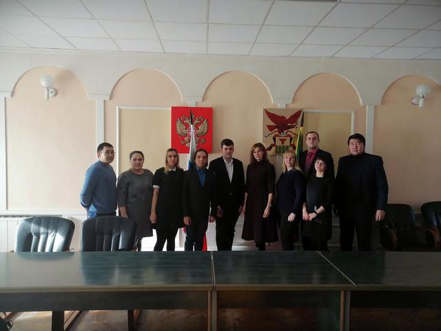 Molodezhni-Parlament-1.jpg