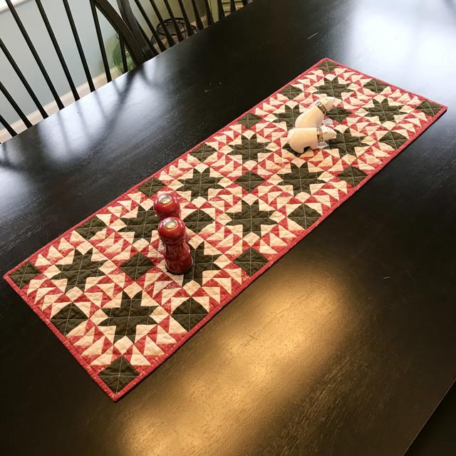 Rhubarb Christmas.jpg