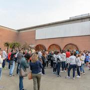 Presentazione-Nona-Volley-presso-Giacobazzi-65