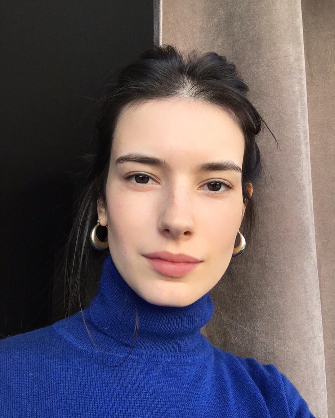 Isabella-Ridolfi