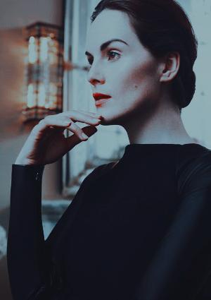 Dione Lancaster