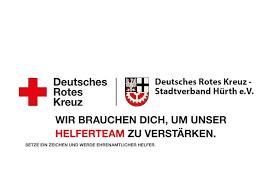 Deutsches-Rotes-Kreuz-Stadtverband-H-rth-e-V-22
