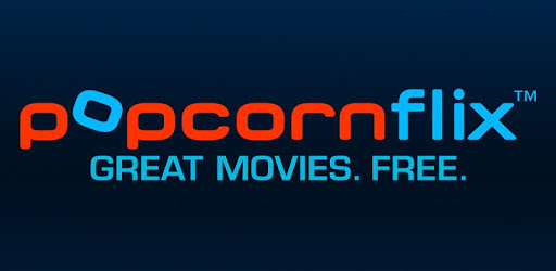 Pop-Corn-Flix1.jpg
