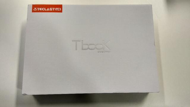 944616211-3-1000x700-porttil-teclast-f7-novo-nunca-usado-portteis.jpg