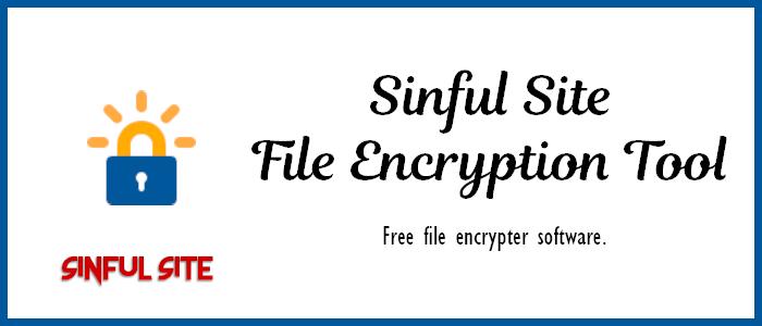 [Image: File-Encryption-Tool.png]