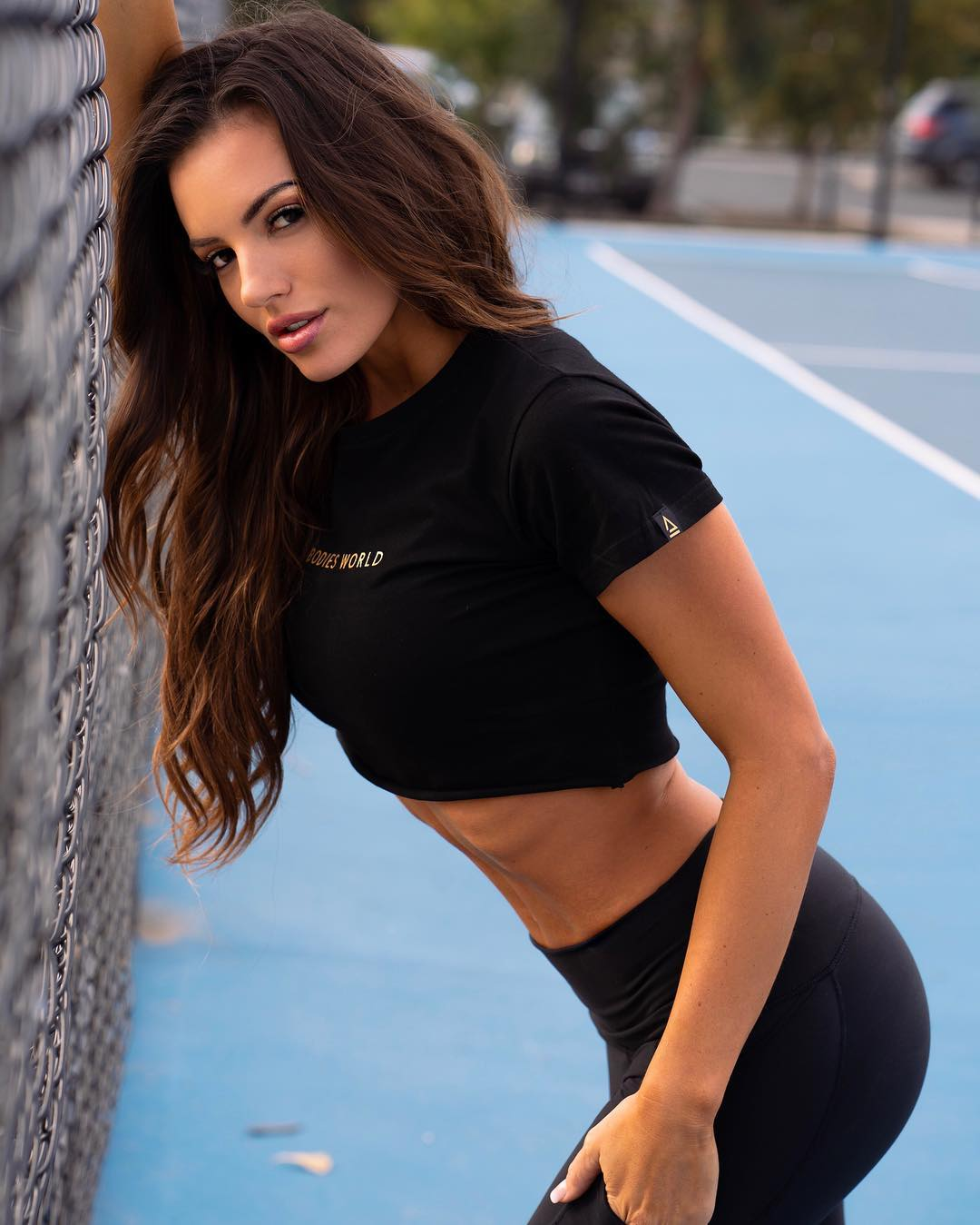 Amanda-Blanks-Wallpapers-Insta-Fit-Bio-7