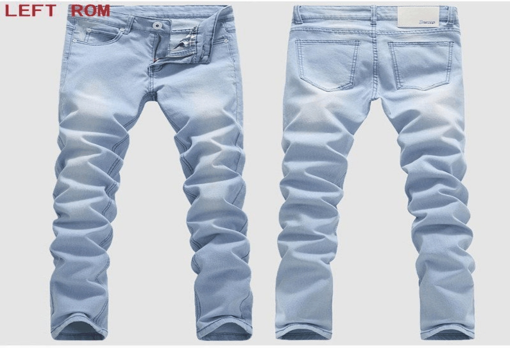 mens fashion Fullina