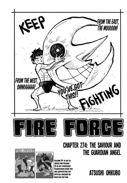 fire-brigade-of-flames-274-1