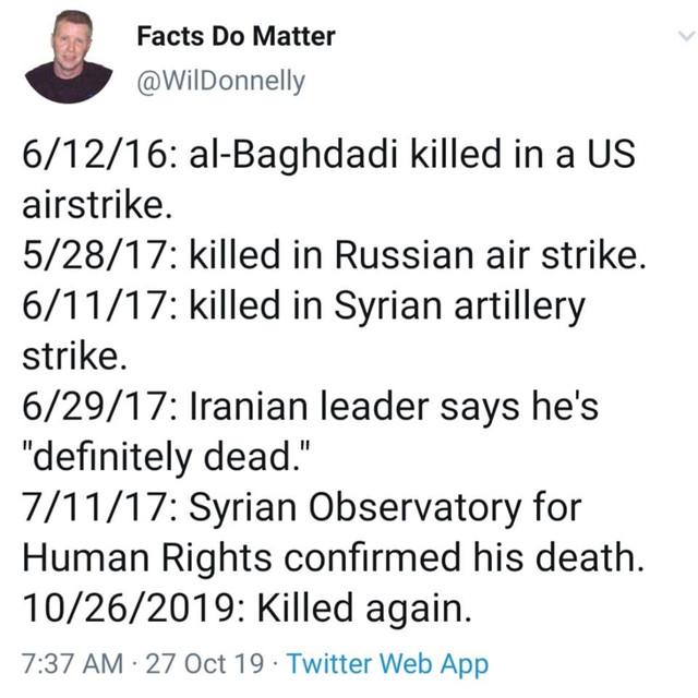 al-baghdadi-dead