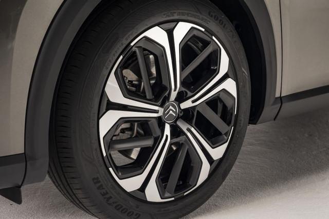 2021 - [Citroën] C5 III  [E43] - Page 29 9403-E15-F-6-D07-42-C1-ABA5-B312-A86-B262-D
