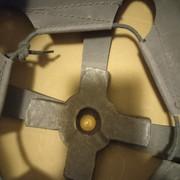 GSW 1942 AP helmets 20210228-192934