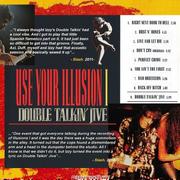 "Screenshot-2021-10-09-at-13-48-48-Guns-N-Roses-Live-Era-Photos-gunsnrosesliveera-Foto-e-video-di-Ins"" border=""0"