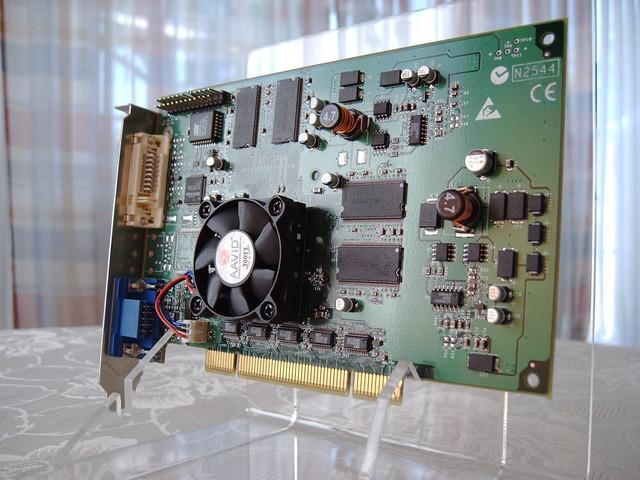 DC4300-Digital-Camera.jpg
