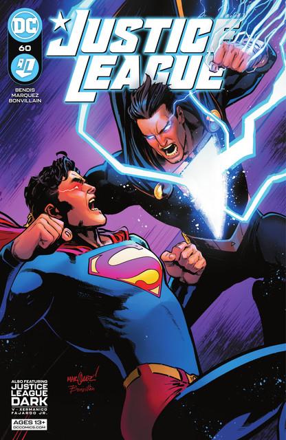 Justice-League-060-000