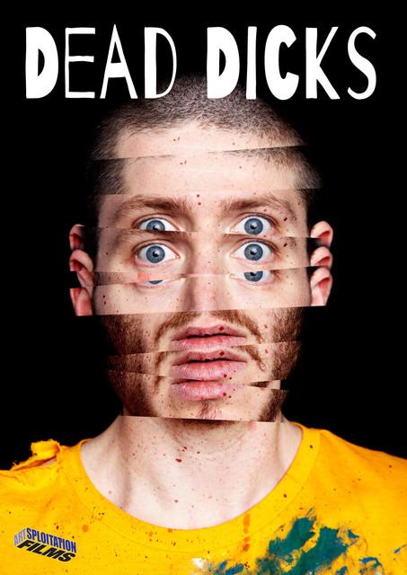 dead-dicks