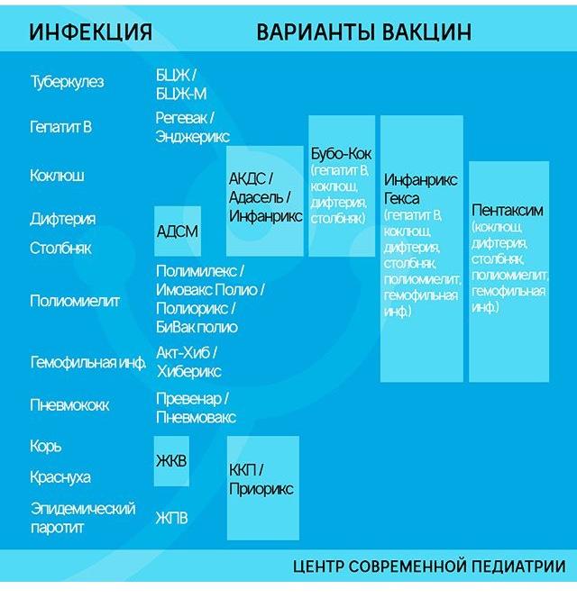 BAPHAHTb-I-BAKLINH