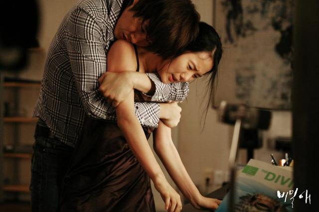 Secret-Love-014