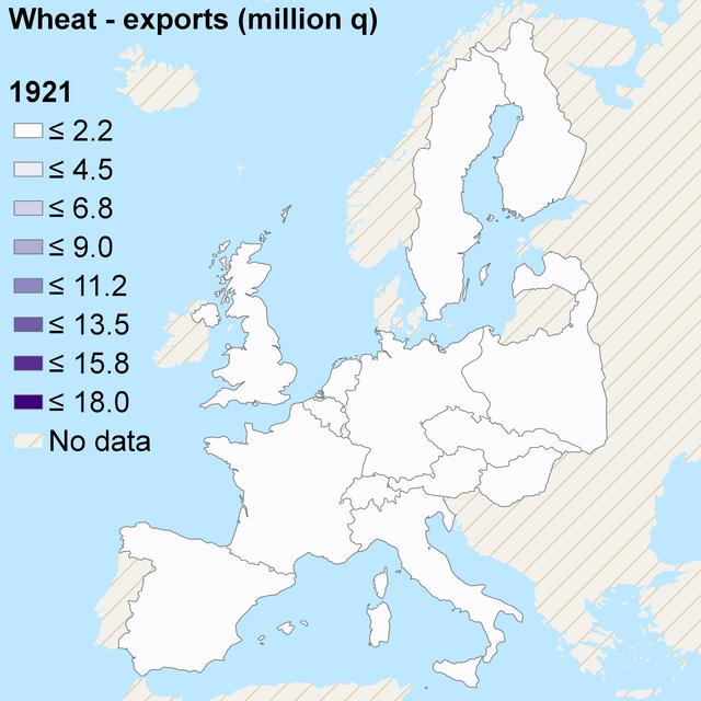 wheat-exports-1921-v2