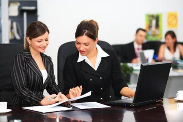 Vida laboral para las empresas