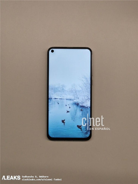 more-huawei-nova-4-pictures-leaked-879.jpg