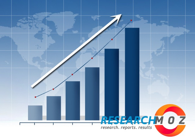 2d-illustration-depicting-financial-growth-in-the-industry.jpg