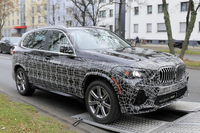 2018 - [BMW] X5 IV [G05] - Page 11 004-D30-CE-EF33-4-E69-819-F-10-DFC52-B22-FC