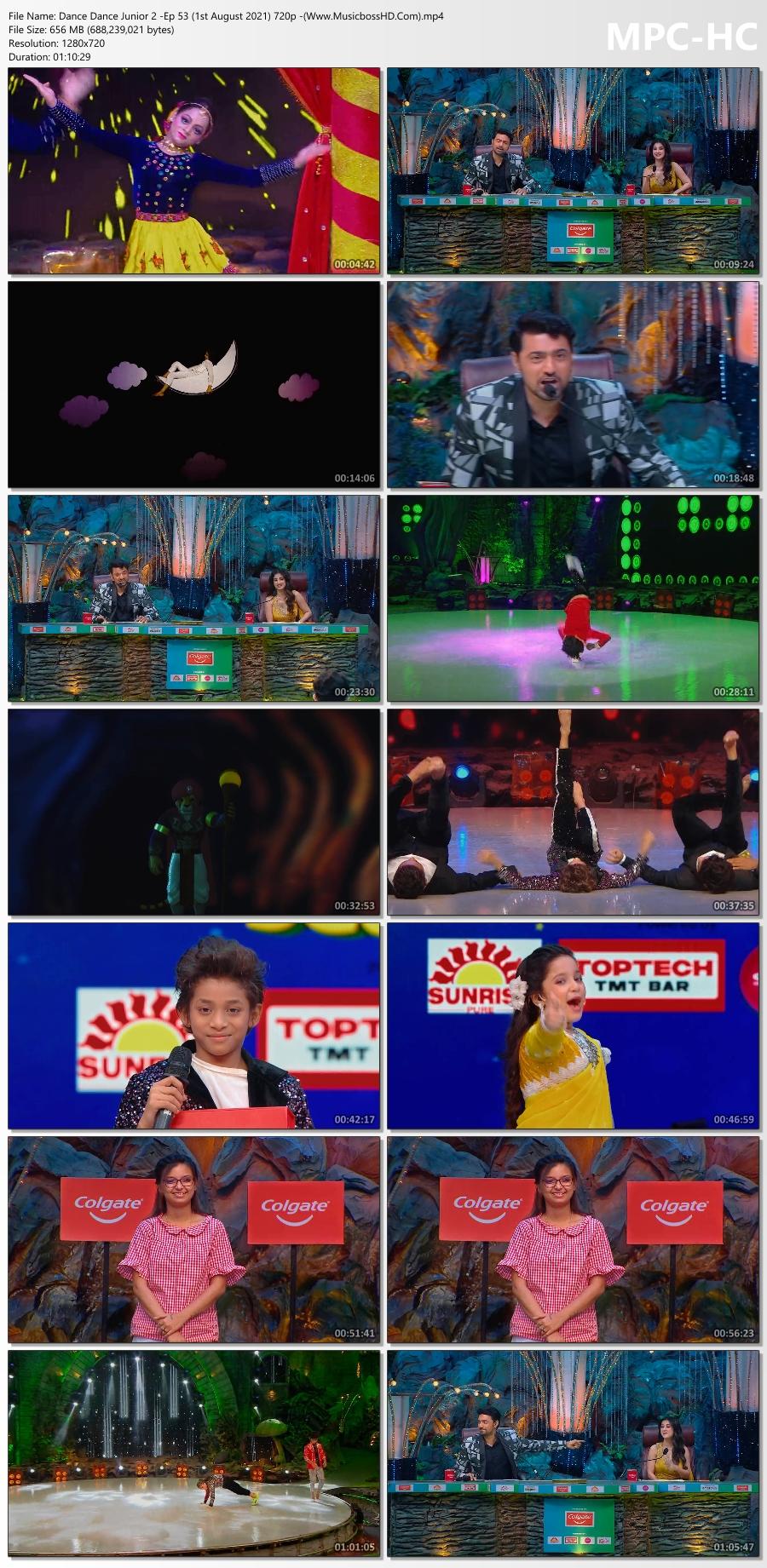 Dance-Dance-Junior-2-Ep-53-1st-August-2021-720p-Www-Musicboss-HD-Com-mp4-thumbs