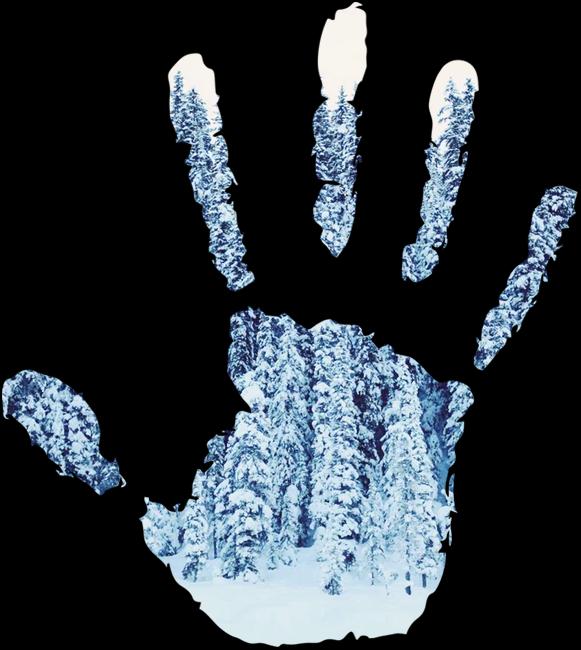 Sam hand.png