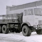 V60-Cn-Rm-Gvw8