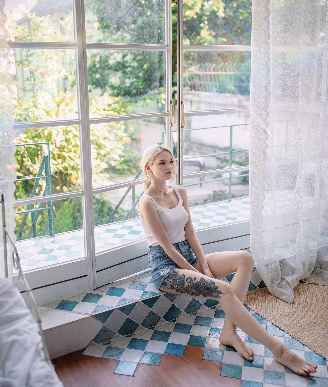 Anastasia-Jung-Wallpapers-Insta-Fit-Bio-11