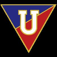 LDU Quito ECU