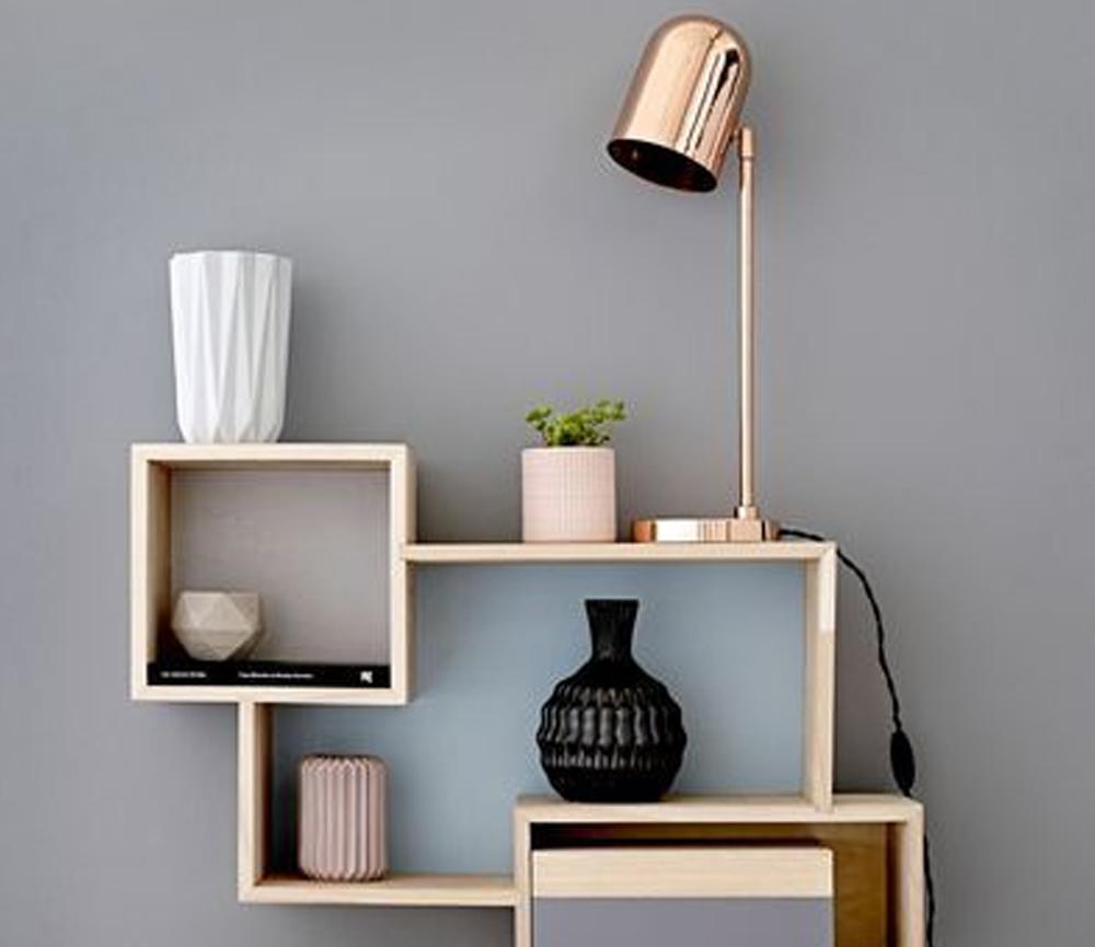 Memberikan Perawatan Ekstra Terhadap Furniture Yang Terbuat Dari Kayu