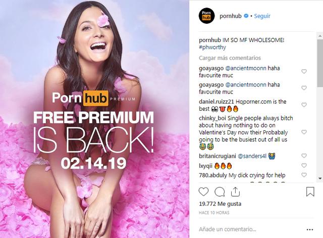 porn-hub-free