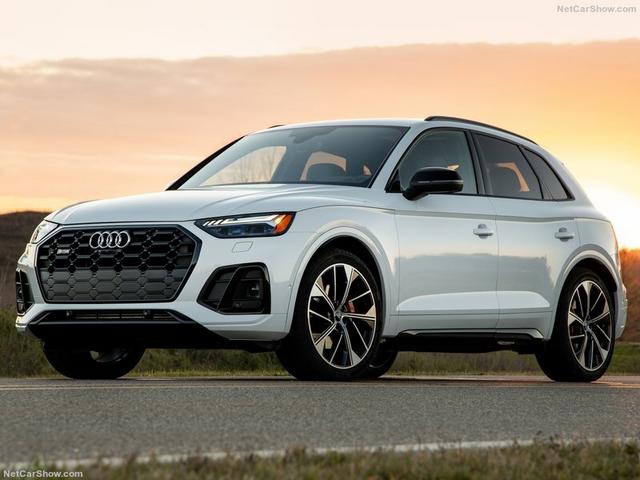 2020 - [Audi] Q5 II restylé - Page 3 5-A2-E2-F9-D-92-D6-43-C5-BEFF-1-EC6-E5682-ADA