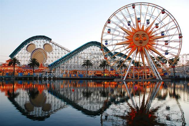 West-USA-Saver-Xperience-by-SQ-Anaheim