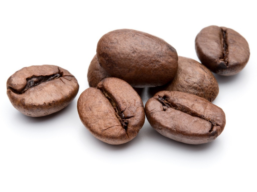 chocolate covered espresso beans walmart
