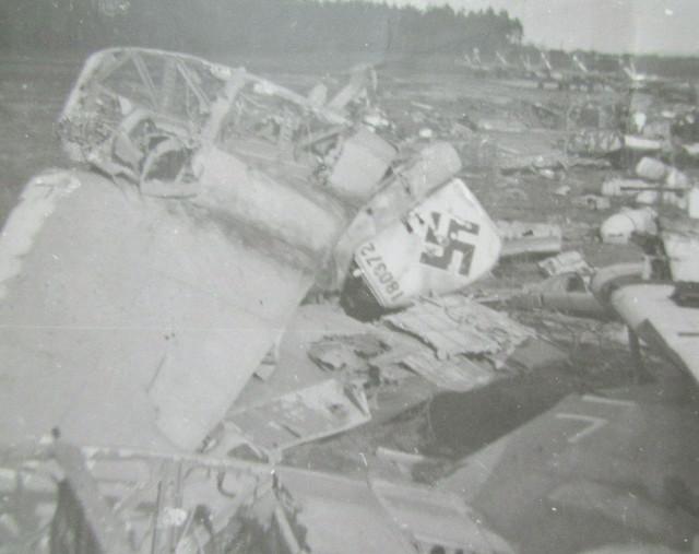 wrecks-122.jpg