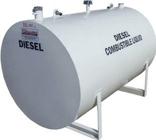 generator-supplier-in-dubai