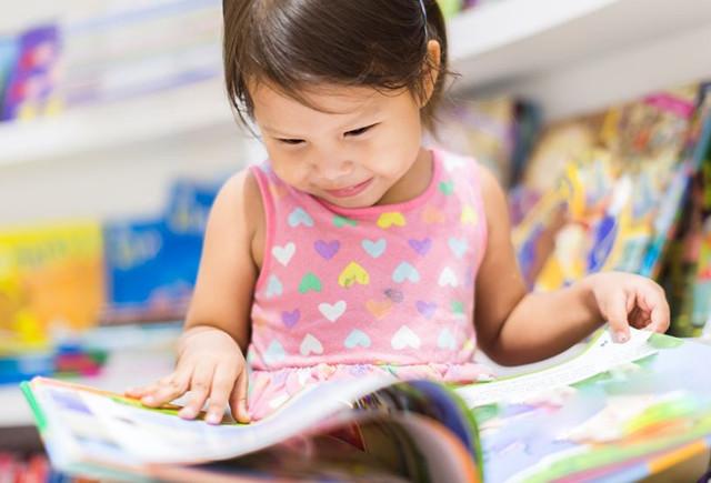 Belajar Huruf Arab Dasar Untuk Anak
