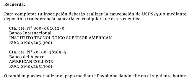 pago-inscripci-n.png