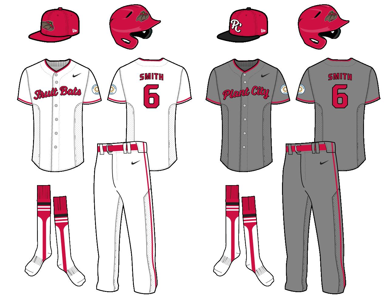 Plant-City-Uniforms-01.png