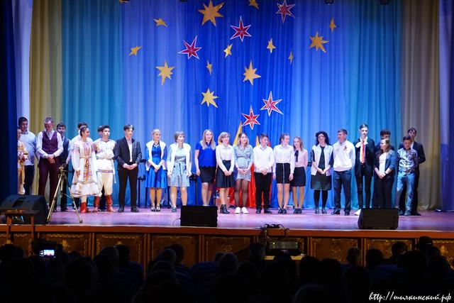 Tvori-Dobro-Pervomayskiy-13-05-21-175