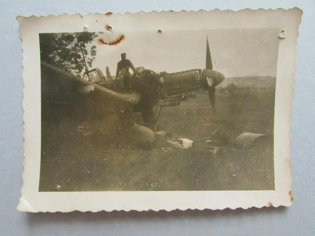 Ju-87-144.jpg