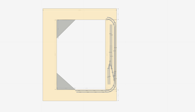 Baseboard Shape2