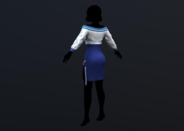 Skirt-3.jpg