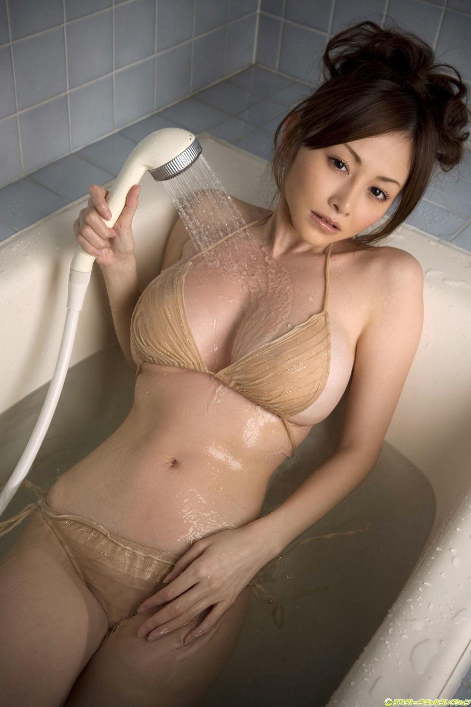 [DGC写真] No.713 杉原杏璃 Anri Sugihara