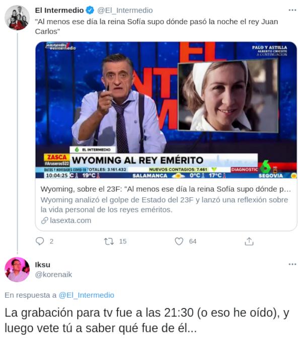 Costumbres Borbónicas : Juancar se dispara en un pie con una escopeta. - Página 8 Created-with-GIMP