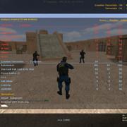 Counter-Strike 1.6  (2009) PC   By-Indigo
